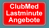 clubmed lastminute